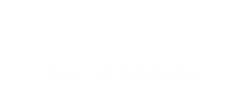 Michel Alain Danino, Plastic Surgeon
